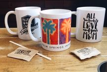 FEATURED - DPG Customer Personalized Mugs / See the mugs our customers create