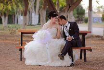 Düğün Fotoğraflar