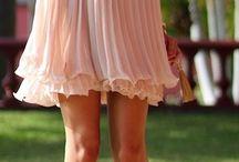 Schöne Kleider ❤