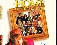 Fav Holiday Films / by Linda Miller