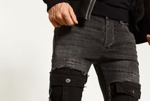 gabardın pantolon modellerı