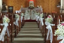 Glenisland church co mayo / pictures in church