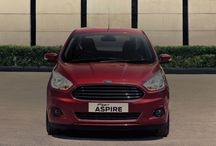 Ford Cars in India / Information about the range of Ford Vehicles including 2015 new cars and SUVs, small cars, sedans, hatchbacks, upcoming cars, and much ...