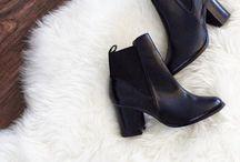 Bot çizme