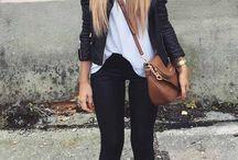 fashion refresh estilos