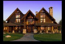 Blackburn Residences