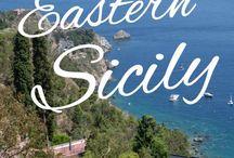 Travel: Sicily