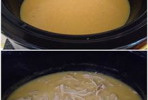 Delectably Yummy - Crockpot