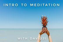Meditation Videos We Love!