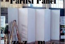 PARTISI PAMERAN / Kami menjual PARTISI PAMERAN,JUAL PARTISI PAMERAN,SEWA PARTISI, TENDA, STAND PAMERAN , PANGGUNG untuk berbagai acara pameran, Launching,  (021) 94470780