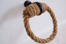 corda e spago