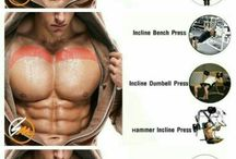 Exercises-Abs