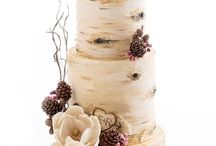 Rustic Wedding Ideas / Our favorite rustic wedding ideas