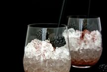 I love Gin / Lange Rede kurzer Gin! I love Gin and Tonic. Komm auf die bittere Seite!