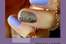 Nails / by Angela White