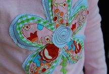 Kids things to sew