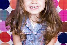 Gyermekfotózás / Children photography