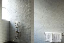 bath / by Jost Interior Architecture & Design