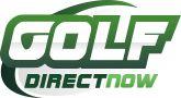 Golfdirectnow.com / Online Pro Shop for all your golf needs www.golfdirectnow.com