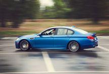 Kuni BMW Track Day Photos / Our First but surely not the last Kuni BMW track Day at PIR! / by Kuni BMW