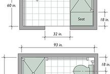 Plans_appartement