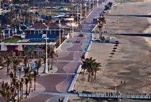 Where I call home - Durban, South Africa