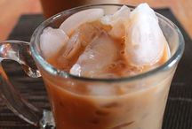 Coffee / coffee drinks,coffee recipes,