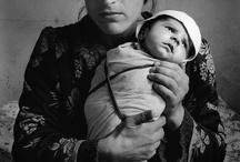 Cristina Garcia Rodero  / GEORGIA 1995