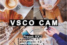 VSCO KK2 (paid)