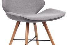 Stühle Esstisch