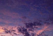 Sky ✨✨