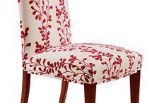 sillas retapizadas