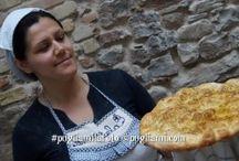 """Itinerario """"Poesia, amore e gusto a Biccari"""" / Sui sentieri del comune di Biccari, in provincia di Foggia, il viaggiatore può lasciarsi inebriare da un'esperienza multisensoriale senza eguali. Amore per la Terra, la Natura e i Monti Dauni. Articolo: http://www.ideepugliesi.it/2014/09/23/poesia-amore-e-gusto-a-biccari/"""