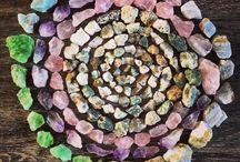 edel stenen