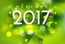 New Jahr