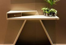 Interiors-Furniture.Dressing Tables