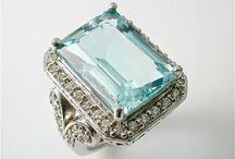 Jewelry / by Linda Johnson