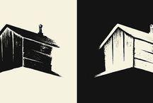 design / by Erin Beckloff