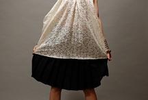 models, spring summer 2013, (n-1) couture.