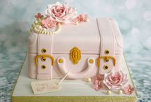 dort kufřík