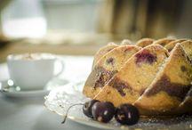 Gugelhupf & Rührkuchen / Die besten Rezepte für Gugelhupf und Rührkuchen
