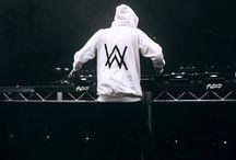 walker is life