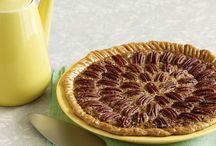 Thanksgiving Menu / Thanksgiving menu ideas / by Jackie French