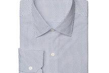 shirt prints bespoke