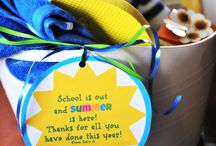 themed gift baskets