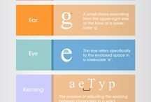 Типографика и дизайн