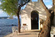 Η Ελλάδα μας!!! / Picturesque church in Mytilene