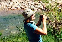 The Sedona We Love / Sedona, Arizona - such beauty! So much to see and do!