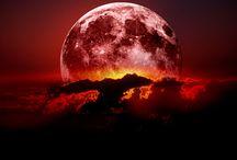 Moonligth / by Mimie Ramos