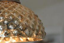 AH loves Pendant lighting